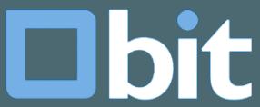 bit-logo
