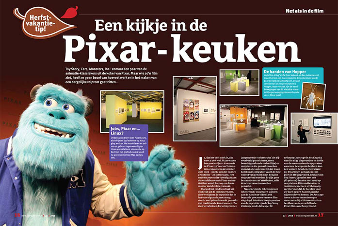 pixar-artikel