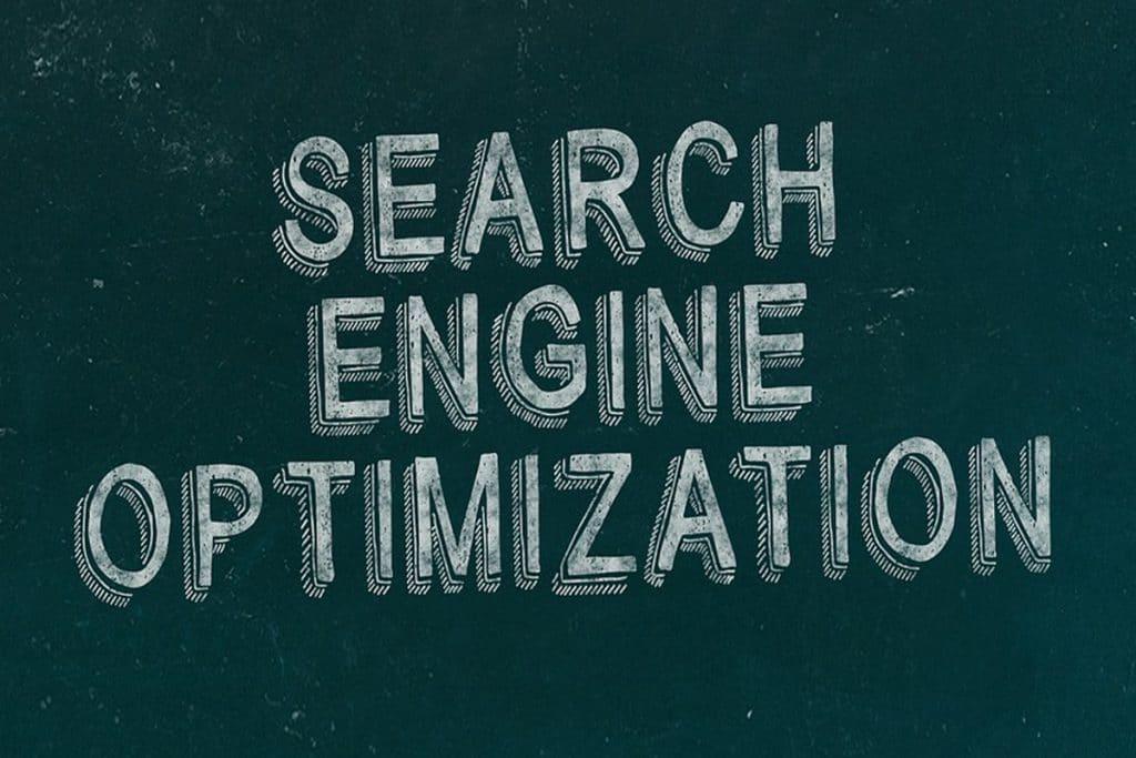 online-marketing-seo