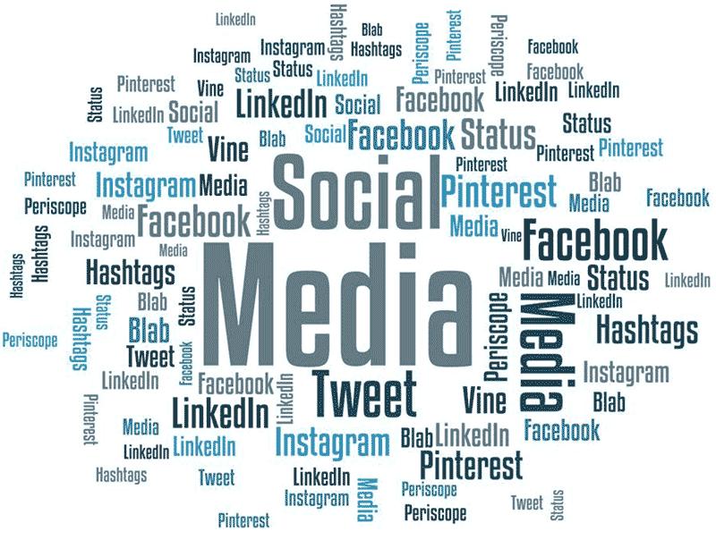 social-media-936543