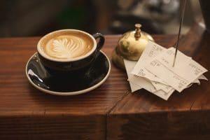 stockfotografie-koffie