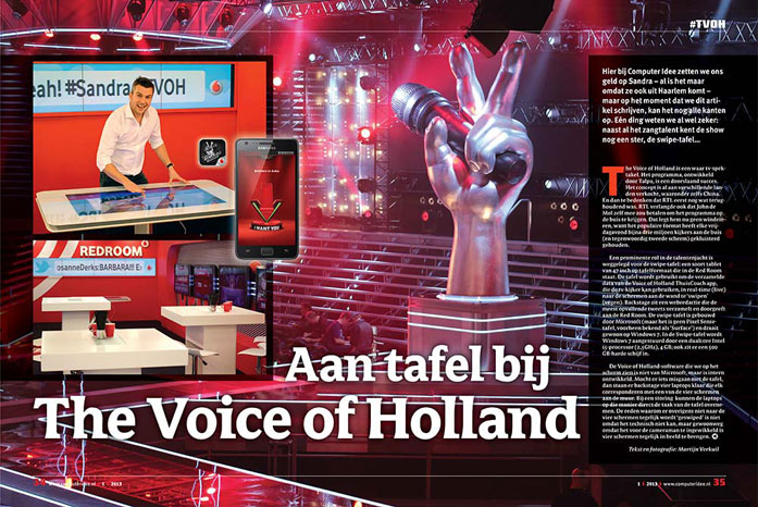 voice-of-holland-artikel