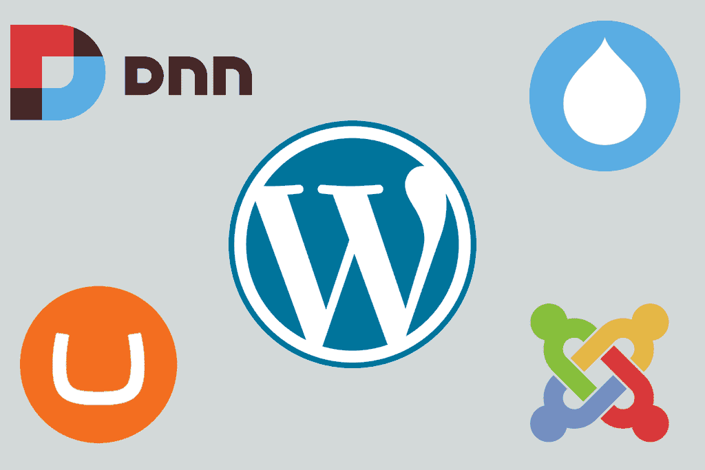 wordpress-vs-drupal-joomla