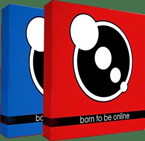 maatwerk-budget-box